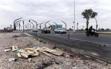 Nueve personas fallecen en las carreteras españolas en la primera fase del dispositivo especial por Navidad