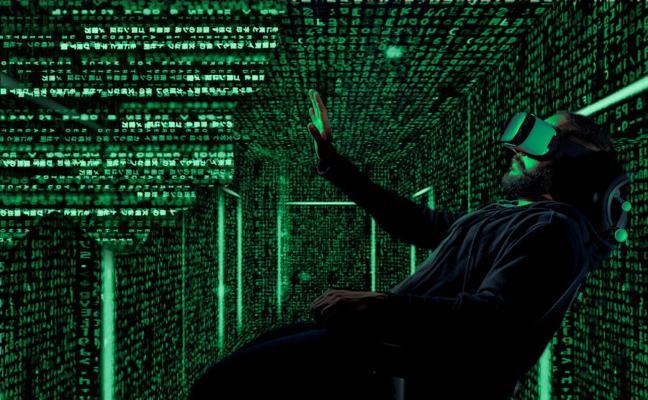 España, líder europeo con víctimas de robo de identidad en internet