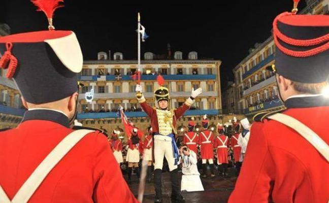 Participa y gana premios con El Diario Vasco