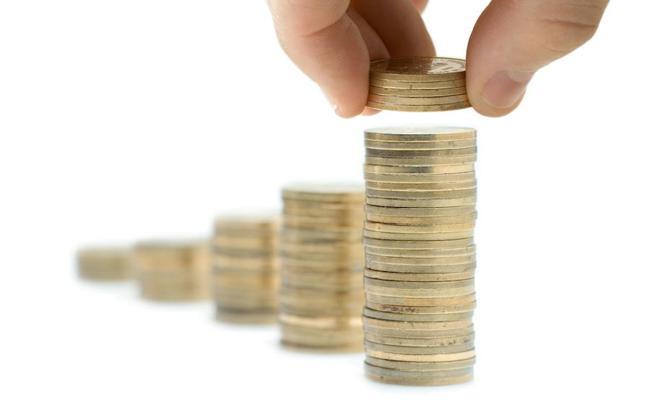 Fondos flexibles para mercados caros