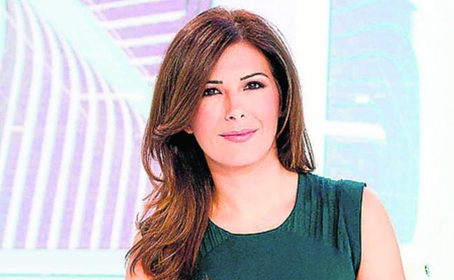 Lara Siscar denuncia un nuevo acoso