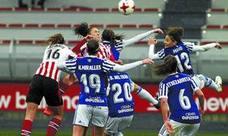 Real Sociedad roza el empate en el derbi