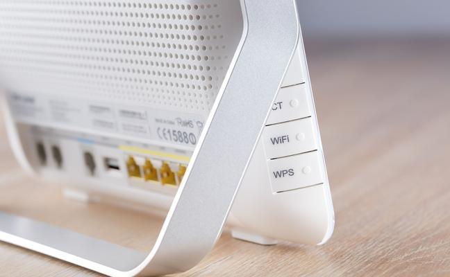 Las ofertas ADSL de mayor ahorro en 2018