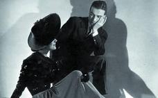 El Museo Balenciaga pondrá en valor el patrimonio del modisto con una exposición en marzo