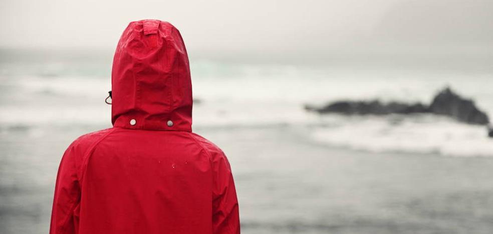 14 urteko lau neskatik batek depresio-sintomak agertzen ditu