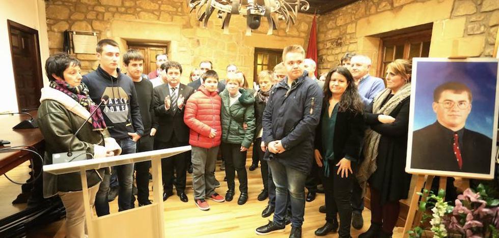Piden a EH Bildu «valentía» para avanzar en la convivencia tras su desmarque en Zarautz