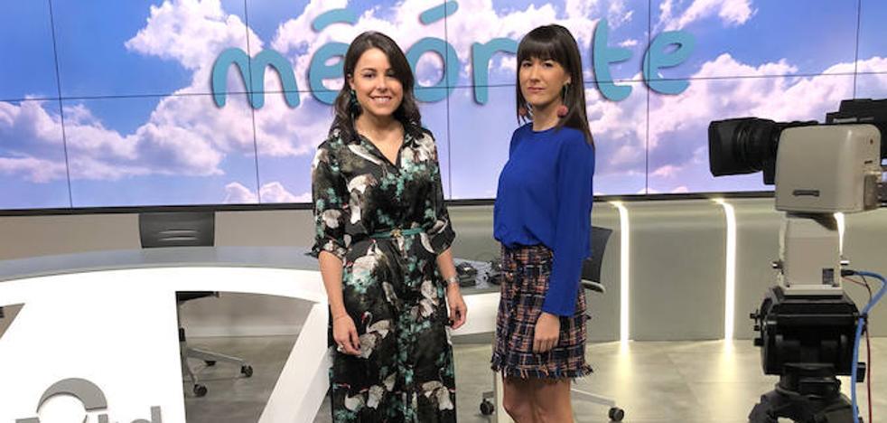 'Mejórate', el nuevo programa de salud de Teledonosti que responde a las dudas de los pacientes