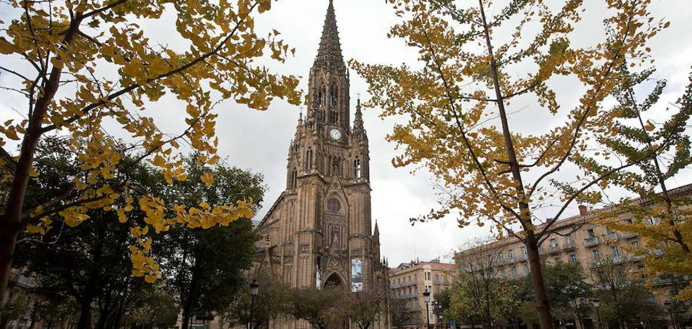 835.776,80 euros para la restauración de la torre del Buen Pastor