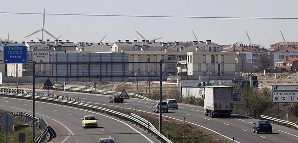 Condenan a un constructor de Donostia a 4 años de cárcel y 20 millones de multa por defraudar a Hacienda