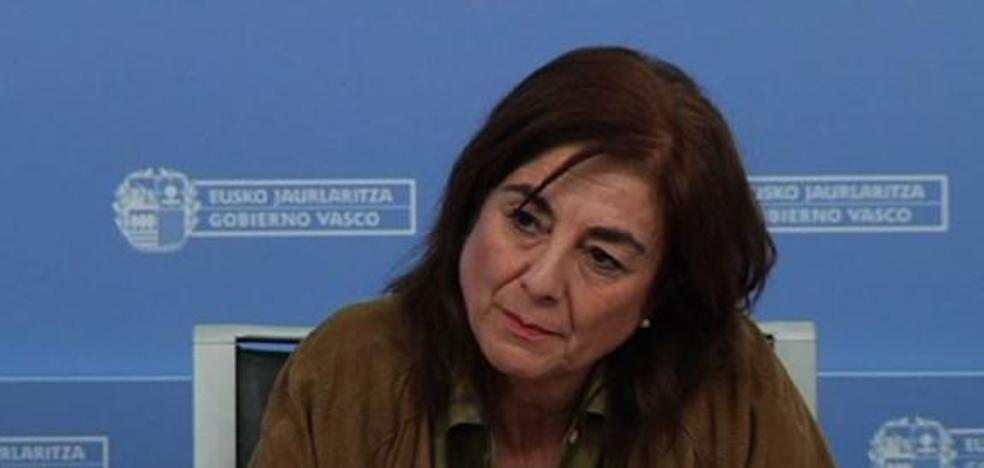 El Gobierno Vasco acusa a ELA, LAB y Steilas de «tomar como rehenes» a los alumnos con sus nuevas convocatorias de huelga