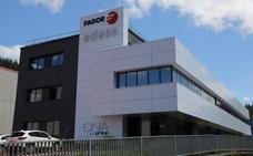 Alertan de que CNA ha vendido la marca Edesa a una filial de Hong Kong