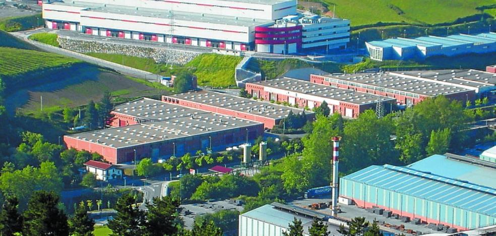 El tráfico rodado y el ocio, fuentes de la contaminación acústica del municipio