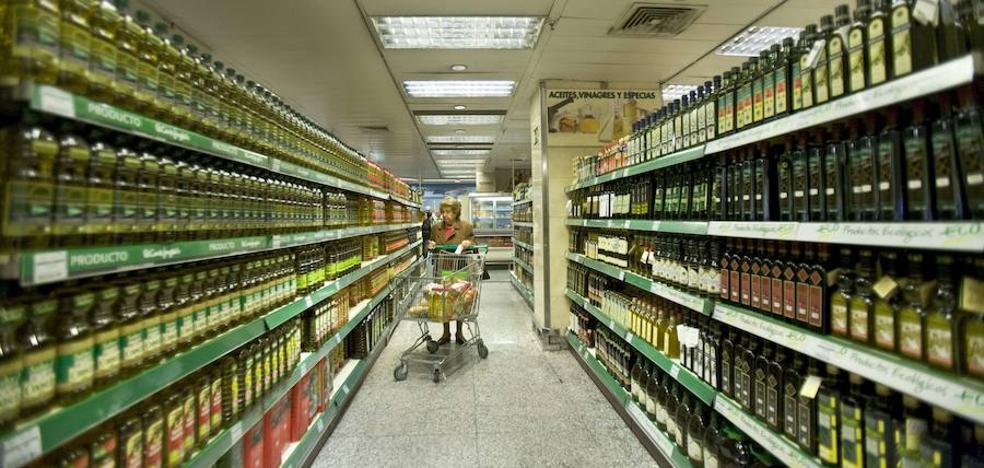 Los castellanos y leoneses comen más carne, los gallegos, pescado, y los asturianos, fruta