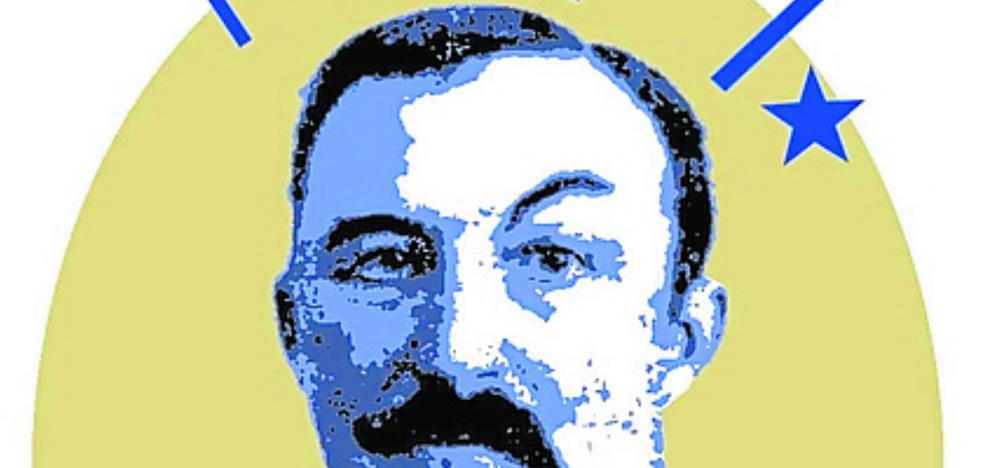 Sarriegi no es el autor del himno de nuestra ciudad