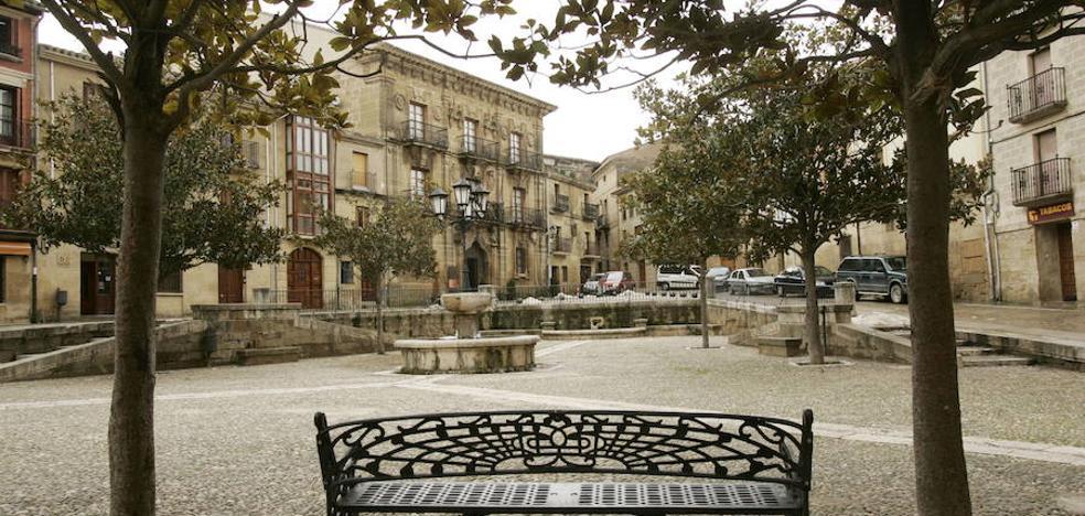 Once nuevas localidades se unen a la red de los 'Pueblos más Bonitos de España'
