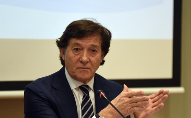 La FIFA «tranquiliza» a España tras la amenaza de dejarla sin Mundial