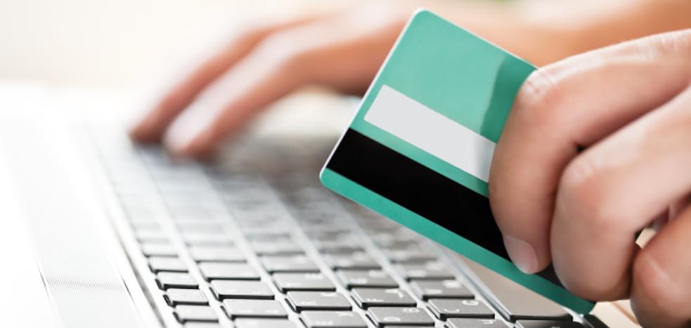 Los pagos a través de internet con las administraciones vascas crecieron un 21% en 2017