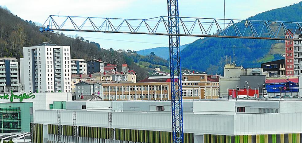 Sanidad señala que la construcción del hospital «carece de sobrecoste»