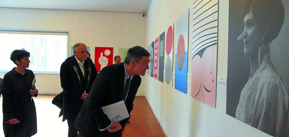 El Gobierno Vasco y el PNV emplazan a Rajoy a seguir la estela de Francia y acercar a los presos