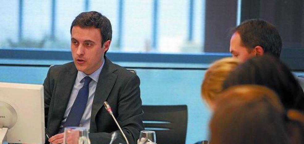 La reforma fiscal en Gipuzkoa enfila su trámite en Juntas sin haber recibido ninguna alegación