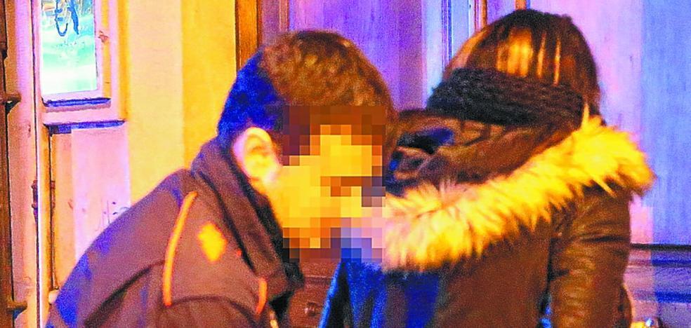 Robos y peleas violentas de pareja elevan los delitos imputados a mujeres