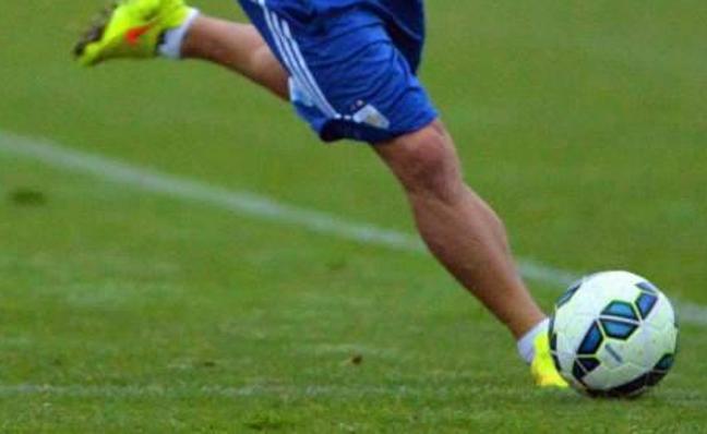 Gestha pide sanción ejemplar a los clubes que reincidan en el fraude