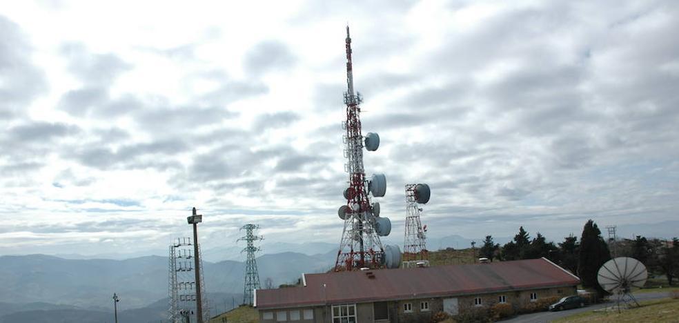 Deutsche Telekom certifica a Cellnex como 'Zero Outage Supplier'