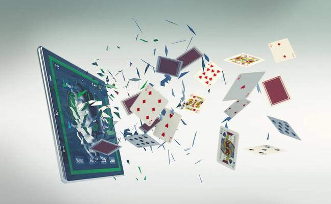 El juego supera fronteras… mientras engorda las arcas públicas
