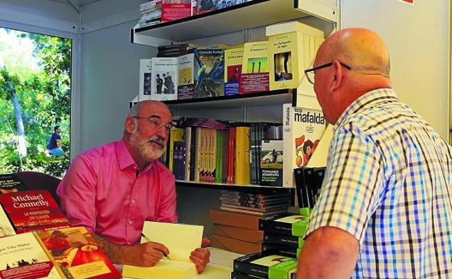 El País Vasco es la comunidad en la que se compran más libros de ocio