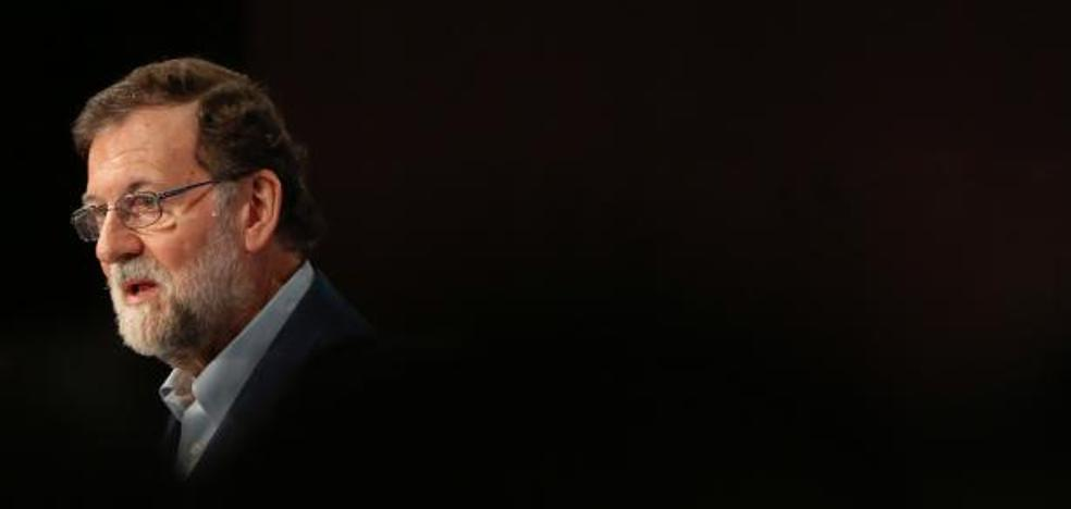 El Gobierno traslada a la Fiscalía todos los datos sobre los movimientos de Puigdemont