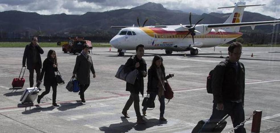 Gipuzkoa gana fama pero acentúa su pérdida de peso turístico en Euskadi