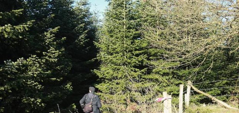 La autopsia de Jon Barcena descarta la muerte violenta y apunta a causas naturales