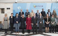 Euskadi celebrará el 8 de septiembre su 'Día de la Diáspora'