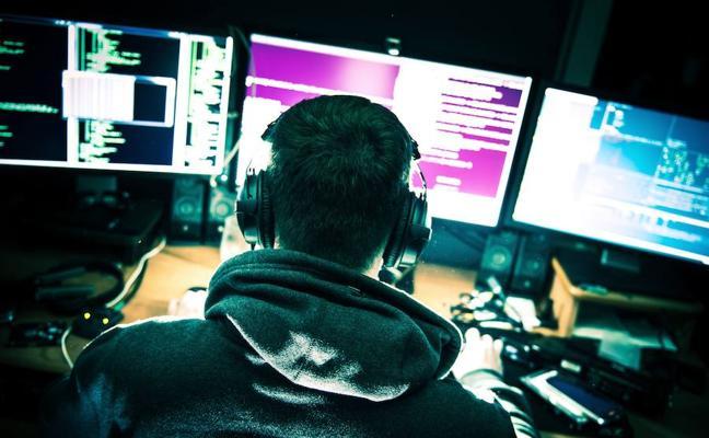 ¿Se puede (y se debe) ser anónimo en Internet?