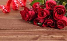 San Valentín vetado de nuevo en la televisión paquistaní