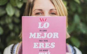 «Las madres están sometidas a una crítica excesiva»