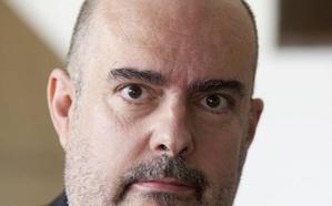 Ignacio Zubiri: «Gipuzkoa dispone de un 10% menos de recursos 'per cápita'»