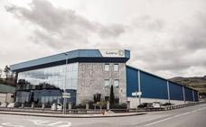 Siemens Gamesa aprieta las tuercas a los proveedores