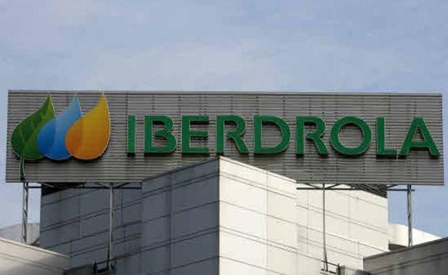Condenan a Iberdrola a eliminar una cláusula abusiva de sus contratos
