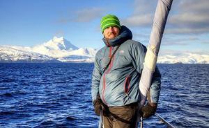 'Incognita Patagonia', 2017ko espediziorik interesgarriena