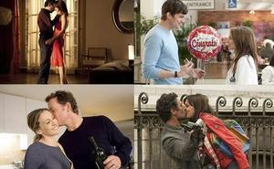 Cosmo celebra su 'Semana del Amor'