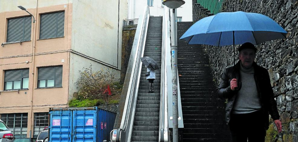 El Pleno aprueba un plan de movilidad «para conseguir una ciudad amable»