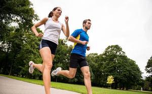 Gipuzkoa extenderá la actividad física y el deporte a 10.000 personas inactivas
