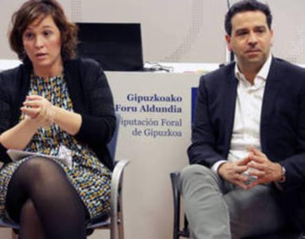 La Diputación implantará el teletrabajo a finales de marzo