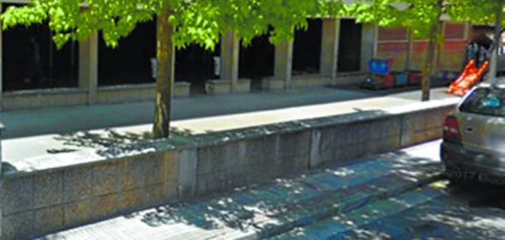 Foro sobre el modelo de parques ante la renovación del situado en Latxartegi