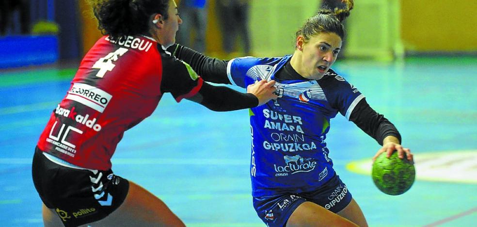 La quinta Liga pasa por Canarias