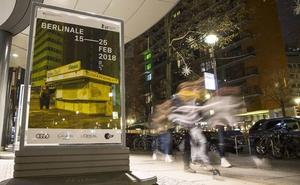 Euskadiko ekoizleak Berlinaleko film merkatuan