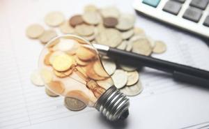 La inflación interanual se modera al 0,5 % en enero en el País Vasco