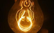 El abaratamiento de la luz reduce la inflación al 0,6% en enero