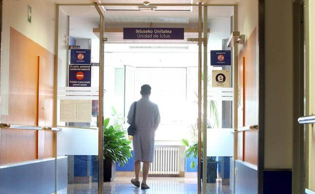 El 12% de las pacientes de atención primaria ha sufrido maltrato